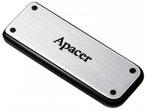 Apacer USB flash A AH328 8GB S