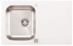 Metalac sudopera Onix M 137892