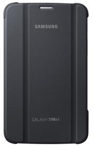 Samsung zaštita za tablet Galaxy Tab 3 EF-BT210BSEGWW