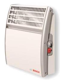 Bosch konvektorska grejalica 1000EC 1000W