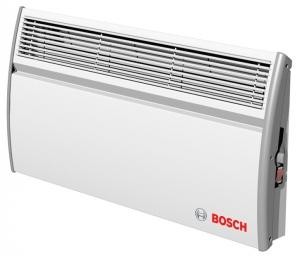 Bosch panelni radijator 1000EC - 2000 W