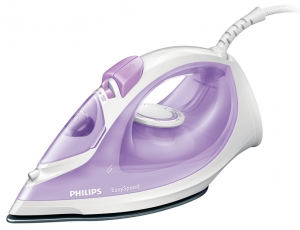 Philips pegla GC 1026/30