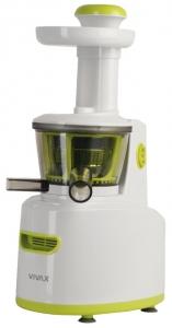 Vivax sokovnik SJ-150