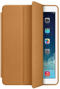 Apple Smart Case za iPad Air - Braon