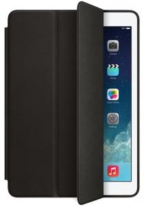 Apple Smart Case za iPad Air/Air 2, iPad 5. i 6. generacije - Crni