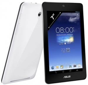 Asus tablet MeMO Pad ME173X-1A087A