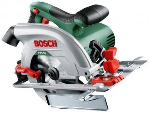 Bosch Kružna testera PKS 55