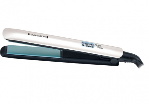 Remington presa za kosu S8500 Shine