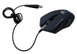 X Wave gejmerski optički miš LG-4