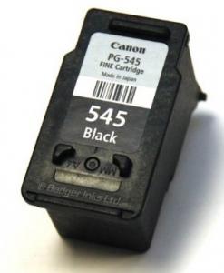 Canon kertridž PG 545