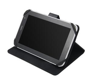 "S Box zaštita za tablet do 7"" TLS 1006"