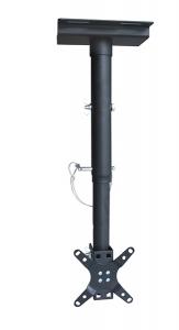 S Box plafonski nosač za televizor CPLB 28 S