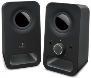 Logitech zvučnici za kompjuter Z150 BLACK