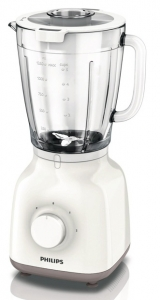 Philips blender HR 2105/00