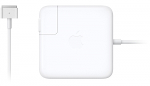 APPLE Punjač MagSafe 2 - 60W MD565ZA