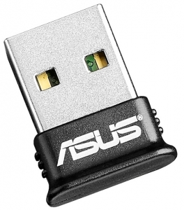 Asus mini bluetooth USB adapter BT400