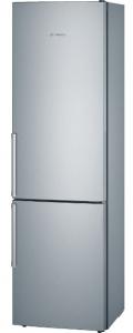 Bosch kombinovani frižider KGE 39BI40