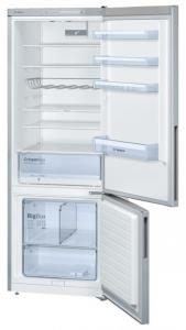Bosch kombinovani frižider KGV 58VL31S