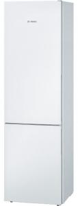 Bosch kombinovani frižider KGV 39VW31S