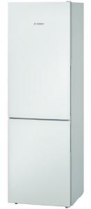 Bosch kombinovani frižider KGV 36VW32S