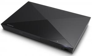 Sony Blu-ray plejer BDPS-1200B