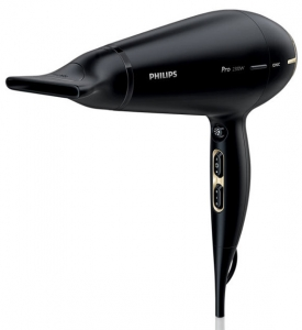 Philips fen HPS 920/00