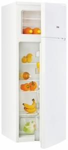 VOX frižider kombinovani KG 2600