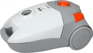 VOX Usisivač SL 124, 2400W