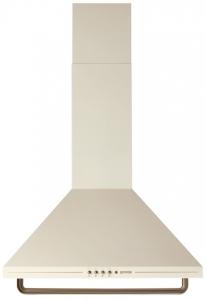 Gorenje aspirator DK63CLI