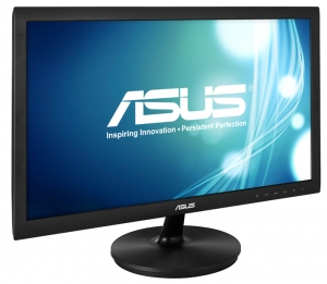 "Asus 22"" LED LCD monitor VS228DE"