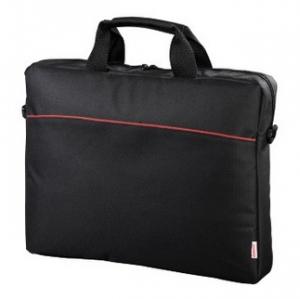 "Hama torba za laptop 15.6"" 101216-AB"