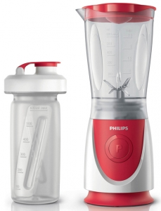 Philips blender HR 2872/00