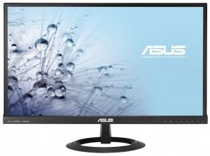 """Asus 23"""" LED LCD monitor VX239H"""