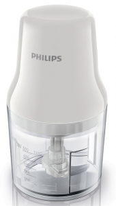 Philips seckalica HR 1393/00