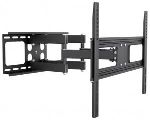 S Box nosač za televizor PLB 3646