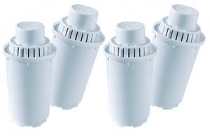 Akvafor filter za vodu V100 5 KOMPL 4 KOM