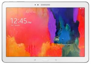Samsung tablet Galaxy Tab Pro 10.1 SM-T520 W