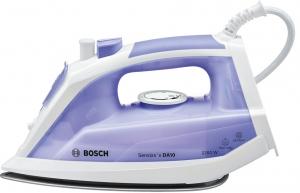 Bosch pegla TDA 1022000
