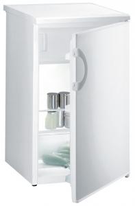 Gorenje frižider RB3091AW