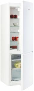 VOX frižider kombinovani KK-3200