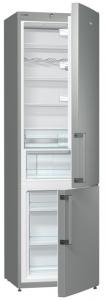 Gorenje kombinovani frižider RK6202EX