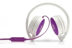 Hewlett-Packard slušalice sa mikrofonom F6J06AA