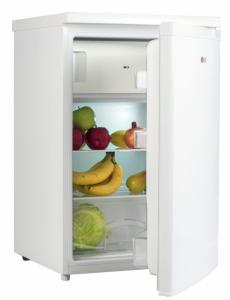 VOX frižider KS 1450