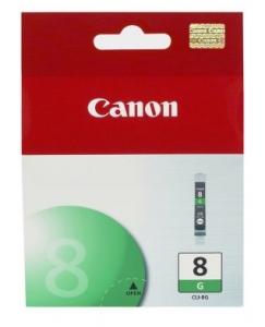 Canon kertridž CLI 8G