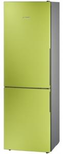 Bosch kombinovani frižider KGV 36VH32S