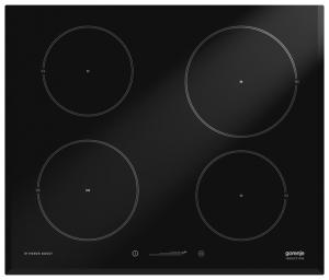 Gorenje ugradna ploča IQ634USC
