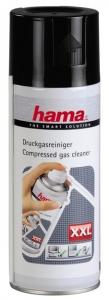 Hama kompresovani gas za čišćenje 49877 AB