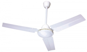 Ardes plafonski ventilator AR 5A90