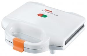 Tefal aparat za sendviče SM157041