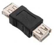 S Box adapter USB AF / USB AF